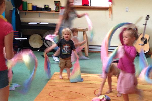 1-preschool-camp-june-FW2015-900
