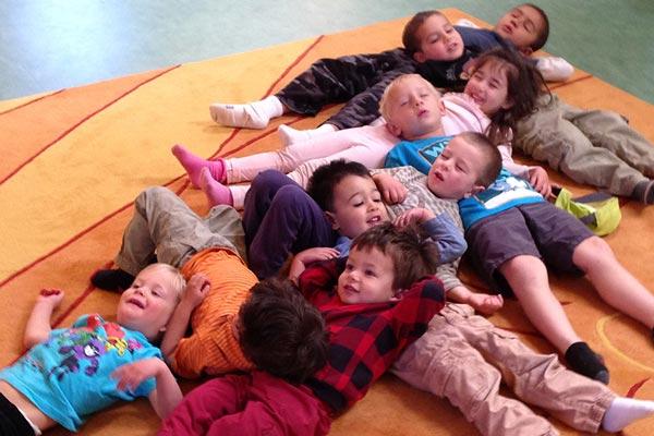 1-spring-break-preschool-camp-FW2015-900