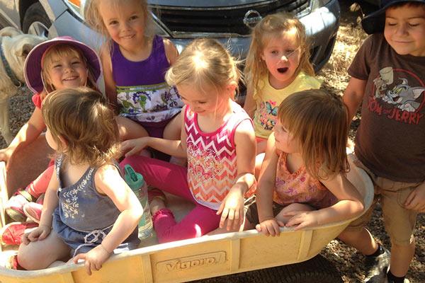 2-preschool-camp-june-FW2015-900