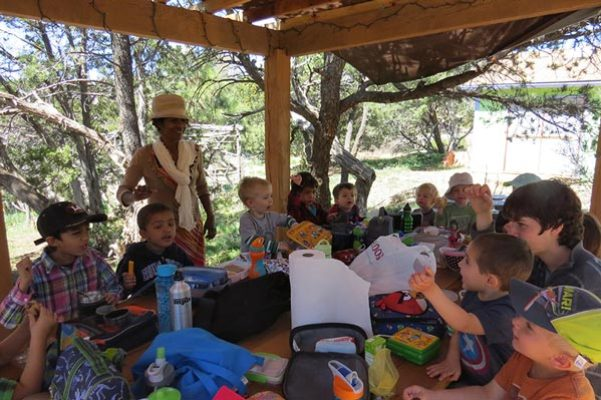 2-spring-break-preschool-FWcamp-2015-900