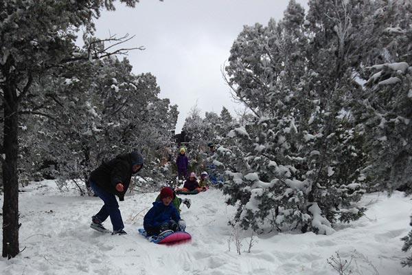 2-winter-break-camp-decemberFW-2015-900