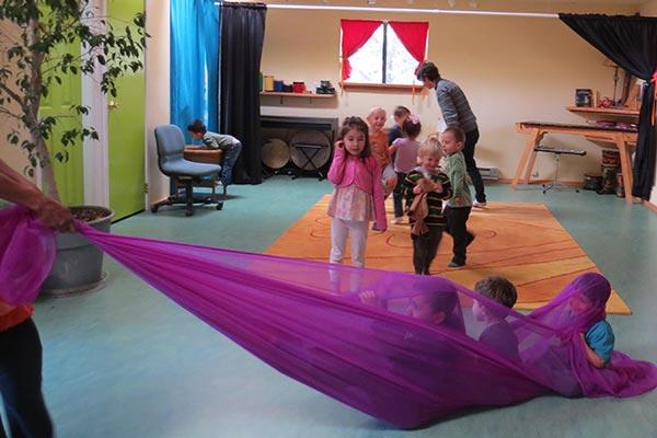 3-spring-break-preschool-campFW-2015-900