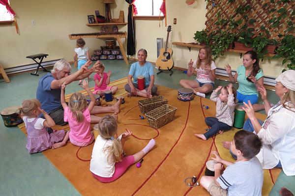 4-preschool-camp-june-FW2015-900