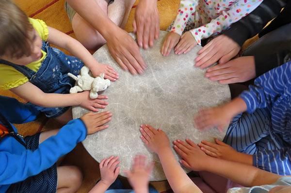 5-preschool-camp-june-FW2015-900