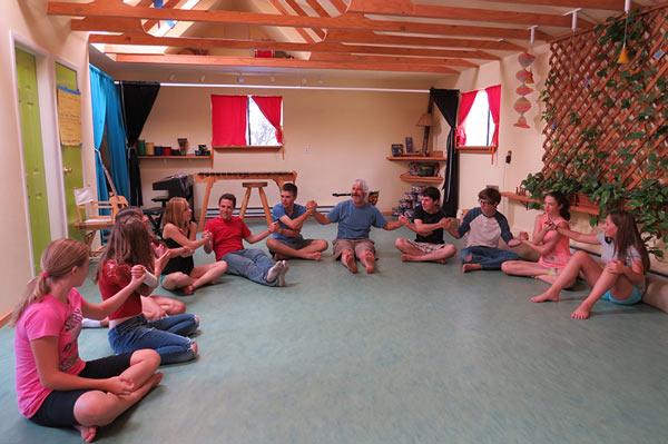 6-cadence-company-camp-vjune-2015-900