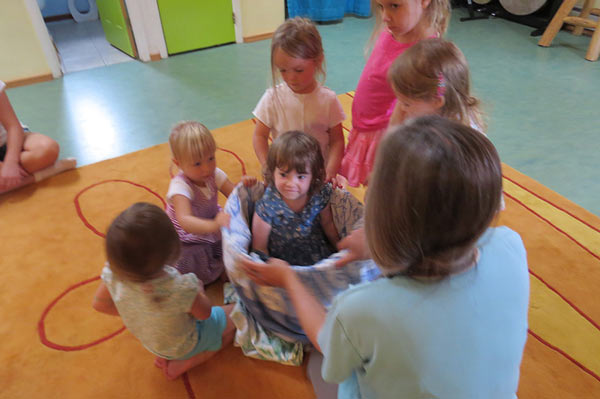 6-preschool-camp-june-FW2015-900